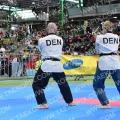 Taekwondo_PresCupKids2019_AA01617