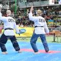 Taekwondo_PresCupKids2019_AA01619