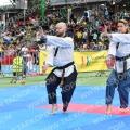 Taekwondo_PresCupKids2019_AA01621