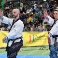 Taekwondo_PresCupKids2019_AA01623