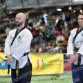 Taekwondo_PresCupKids2019_AA01626