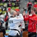 Taekwondo_PresCupKids2019_AA01628