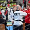 Taekwondo_PresCupKids2019_AA01630