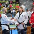 Taekwondo_PresCupKids2019_AA01631