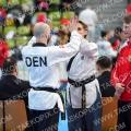 Taekwondo_PresCupKids2019_AA01632