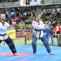 Taekwondo_PresCupKids2019_AA01636