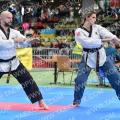 Taekwondo_PresCupKids2019_AA01638