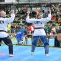 Taekwondo_PresCupKids2019_AA01640