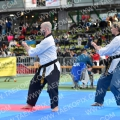 Taekwondo_PresCupKids2019_AA01641