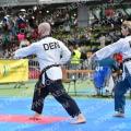 Taekwondo_PresCupKids2019_AA01642