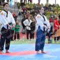 Taekwondo_PresCupKids2019_AA01644