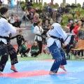 Taekwondo_PresCupKids2019_AA01646