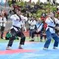 Taekwondo_PresCupKids2019_AA01647