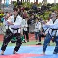 Taekwondo_PresCupKids2019_AA01649