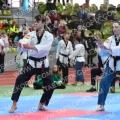 Taekwondo_PresCupKids2019_AA01651