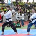 Taekwondo_PresCupKids2019_AA01654