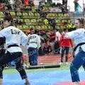 Taekwondo_PresCupKids2019_AA01657