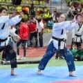 Taekwondo_PresCupKids2019_AA01660