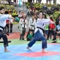 Taekwondo_PresCupKids2019_AA01665