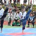 Taekwondo_PresCupKids2019_AA01668