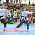 Taekwondo_PresCupKids2019_AA01670