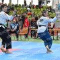 Taekwondo_PresCupKids2019_AA01672