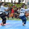 Taekwondo_PresCupKids2019_AA01674