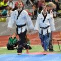 Taekwondo_PresCupKids2019_AA01683