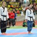 Taekwondo_PresCupKids2019_AA01685