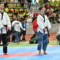 Taekwondo_PresCupKids2019_AA01687