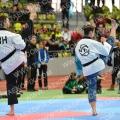 Taekwondo_PresCupKids2019_AA01688