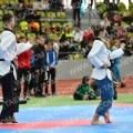 Taekwondo_PresCupKids2019_AA01690