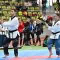 Taekwondo_PresCupKids2019_AA01692