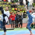 Taekwondo_PresCupKids2019_AA01694