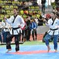 Taekwondo_PresCupKids2019_AA01695
