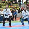 Taekwondo_PresCupKids2019_AA01696