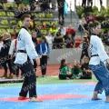 Taekwondo_PresCupKids2019_AA01698