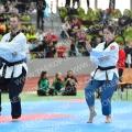 Taekwondo_PresCupKids2019_AA01700