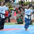 Taekwondo_PresCupKids2019_AA01701