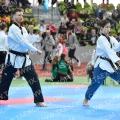 Taekwondo_PresCupKids2019_AA01703