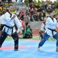 Taekwondo_PresCupKids2019_AA01704