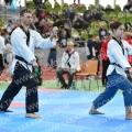 Taekwondo_PresCupKids2019_AA01706