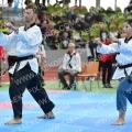 Taekwondo_PresCupKids2019_AA01708