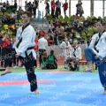 Taekwondo_PresCupKids2019_AA01710