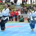 Taekwondo_PresCupKids2019_AA01711