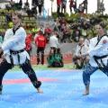 Taekwondo_PresCupKids2019_AA01713