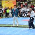 Taekwondo_PresCupKids2019_AA04248