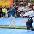 Taekwondo_PresCupKids2019_AA04250