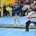 Taekwondo_PresCupKids2019_AA04252