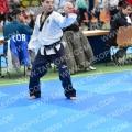 Taekwondo_PresCupKids2019_AA04253